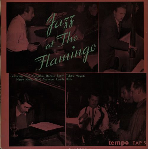 Tubby-Hayes-Jazz-At-The-Flami-642787
