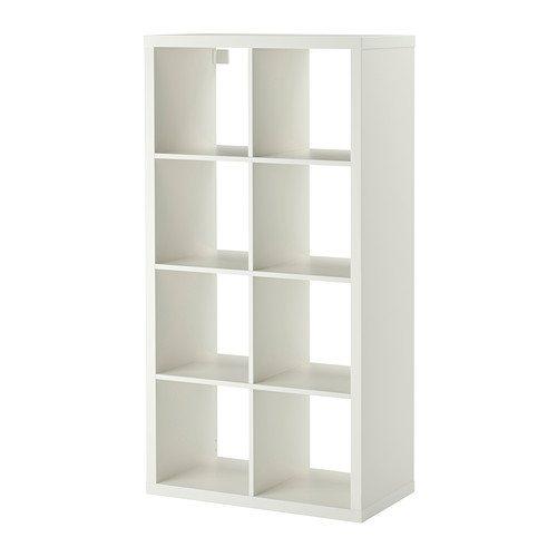 kallax-shelving-unit-white__0243994_PE383246_S4