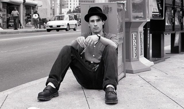 2014JeffBuckley_Getty137339618270514.article_x4
