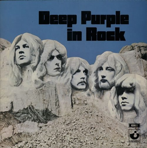 Deep+Purple+In+Rock+-+1st+-+EX+133567
