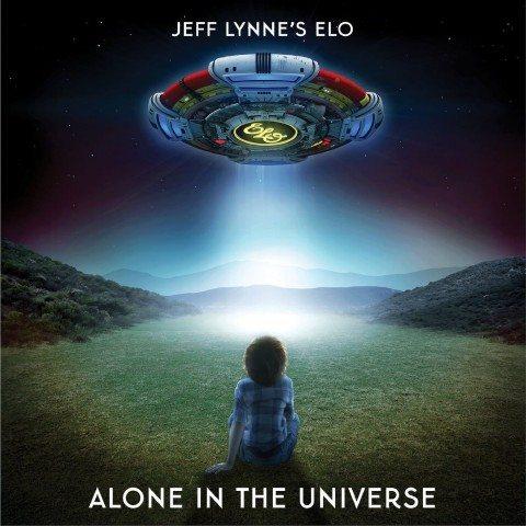 ELO_alone-480x480