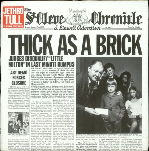 Jethro+Tull+Thick+As+A+Brick+-+1st+-+EX+567628
