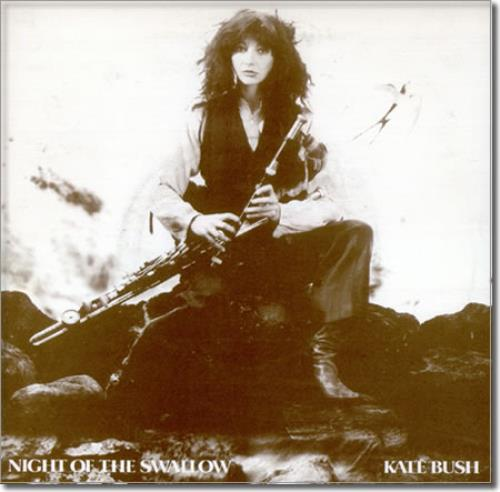 Kate+Bush+Night+Of+The+Swallow+7431