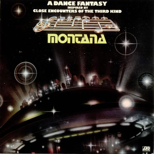 Montana+A+Dance+Fantasy+Inspired+By+Cl+525262