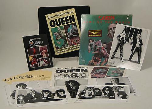 Queen+News+Of+The+World+344351