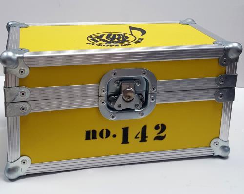 The+Who+2006+European+Tour+Road+Case+374255