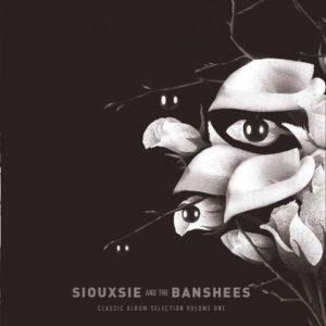 siouxsie_classicalbum-480x482