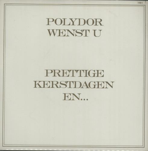 Abba+Polydor+Wenst+U+Happy+New+Year+36952