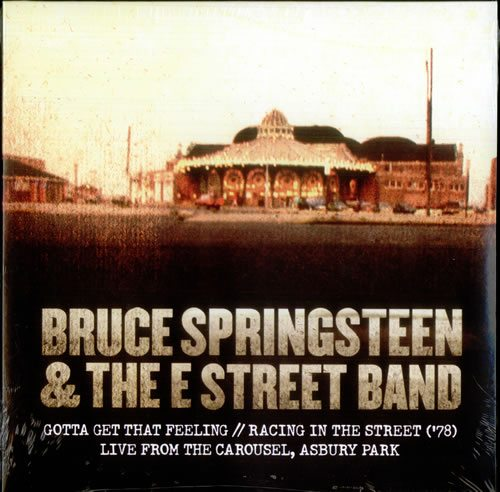 Bruce+Springsteen+Gotta+Get+That+Feeling+-+Seale+536512