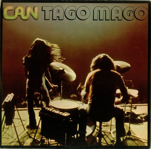 Can+Tago+Mago+-+1st+-+EX+567620