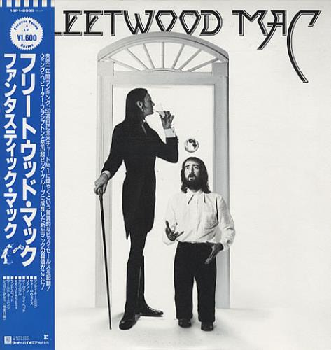 Fleetwood+Mac+Fleetwood+Mac+334966