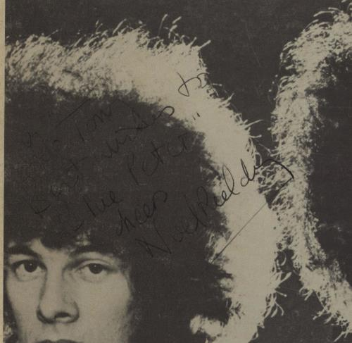 Jimi+Hendrix+Are+You+Experienced+-+signed+b+645219c