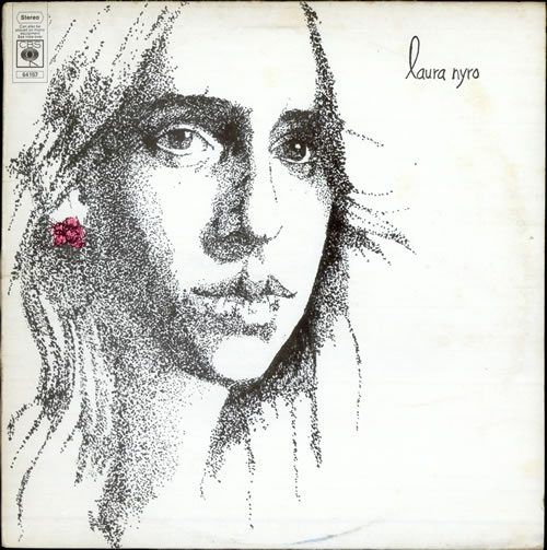 Laura+Nyro+Christmas+And+The+Beads+Of+Swe+498965 (1)