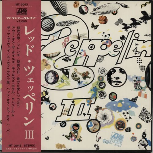 Led+Zeppelin+Led+Zeppelin+III+242000
