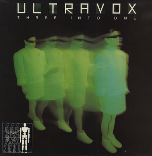 Ultravox+Three+Into+One+401205