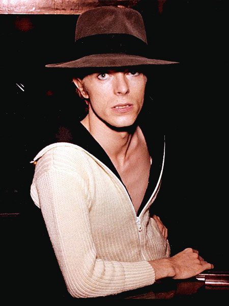 1974_usa_studio_hat_600h