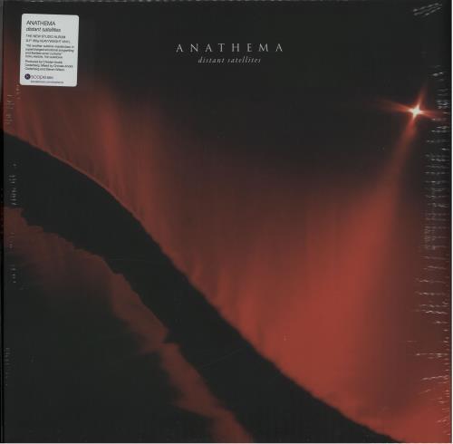 Anathema+Distant+Satellites+645298