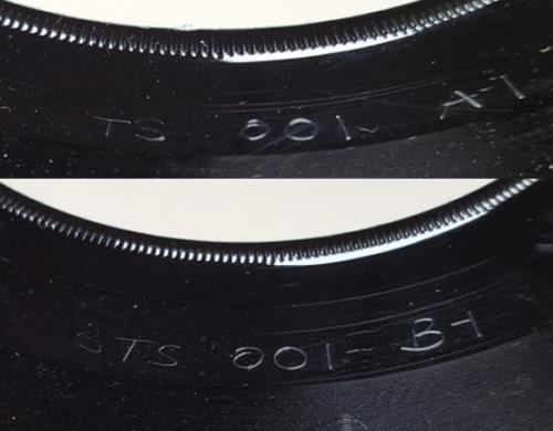 Lautrec+Mean+Gasoline+-+White+Label+638125b