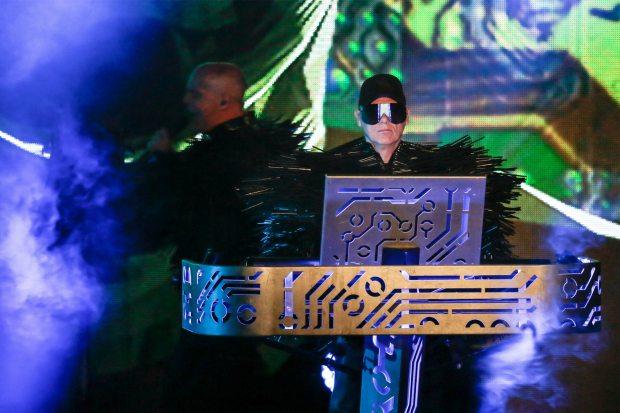 Pet-Shop-Boys-2015-Electric-Tour-Neil-Tennant-Chris-Lowe