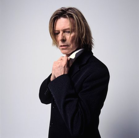 Rock_Mick_BowieWhiteBackGroundNewYork20021