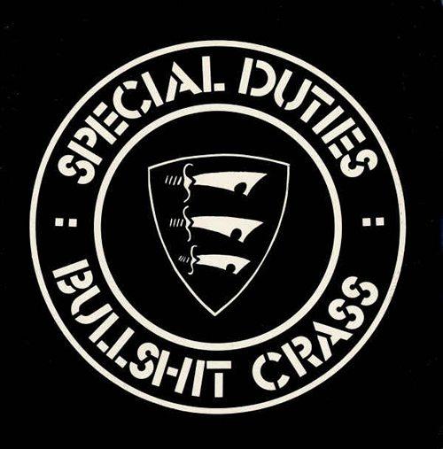 Special+Duties+Bullshit+Crass+582014