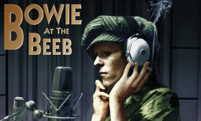 bowie-at-the-beeb2