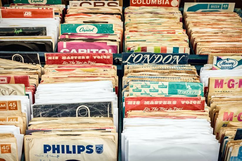 vinyl-records-0821.jpg.824x0_q71_crop-scale