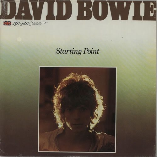 David+Bowie+Starting+Point+-+Sealed+551619