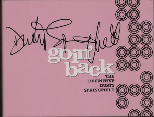 Dusty+Springfield+Goin+Back+The+Definitive+Dusty+646608