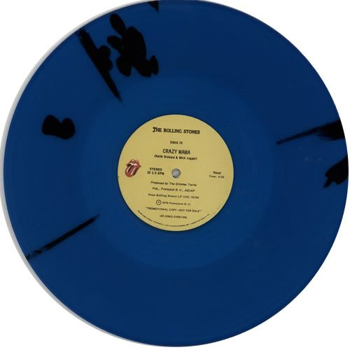 Rolling+Stones+Crazy+Mama+-+Blue+Vinyl+-+Stam+46866b