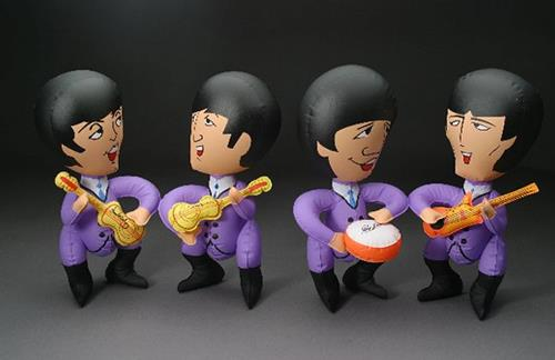The+Beatles+Inflatable+Beatles+648407
