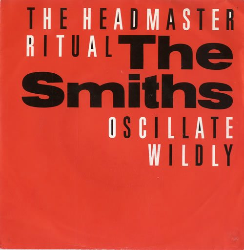 The+Smiths+The+Headmaster+Ritual+9343