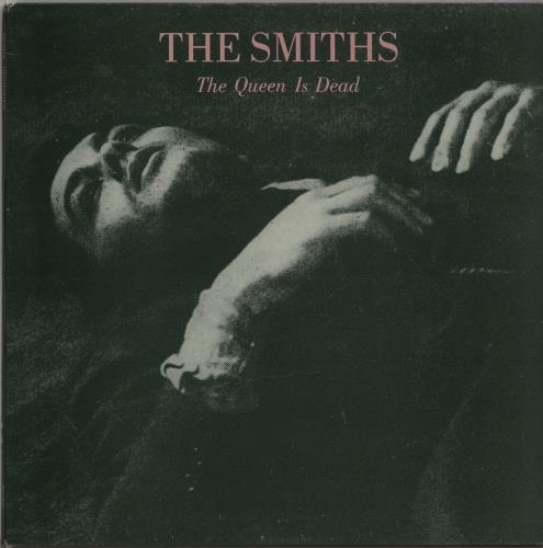 The+Smiths+The+Queen+Is+Dead+-+non-sticke+645433 (1)