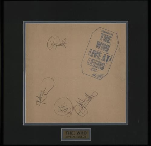 The+Who+Live+At+Leeds+-+Fully+Autograp+648067