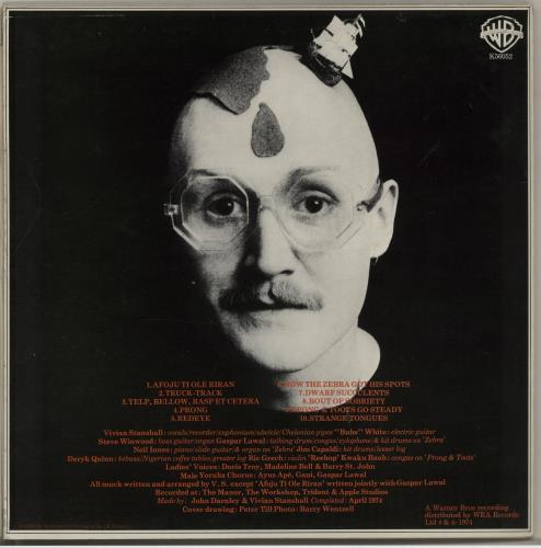 Vivian+Stanshall+Men+Opening+Umbrellas+Ahead+210982b