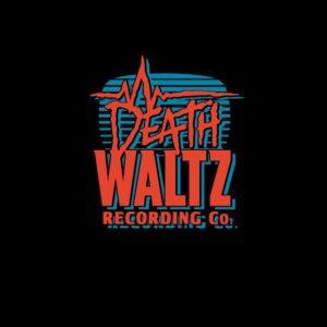 death_waltz_resized