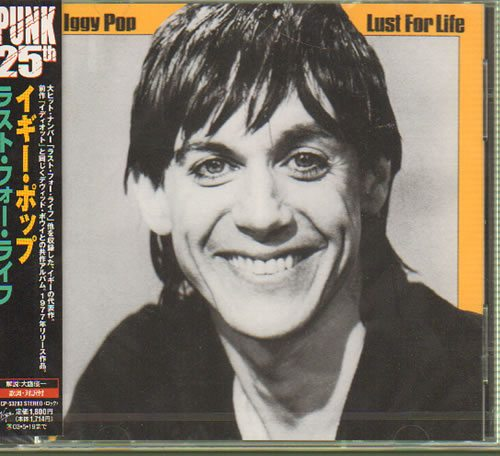 Iggy-Pop-Lust-For-Life---S-642857