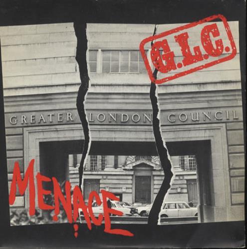 Menace+GLC+395959