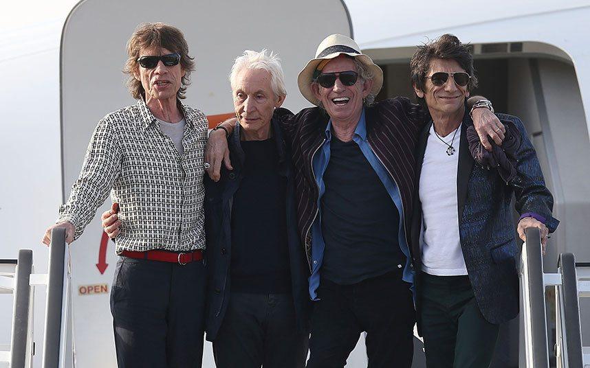 Mick_Jagger__Charl_3601019k