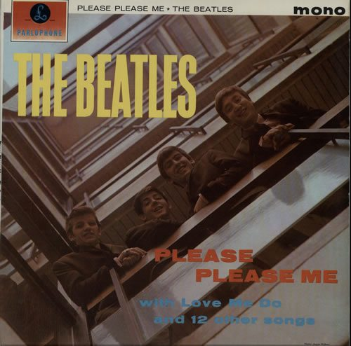 The+Beatles+Please+Please+Me+-+5th+36492
