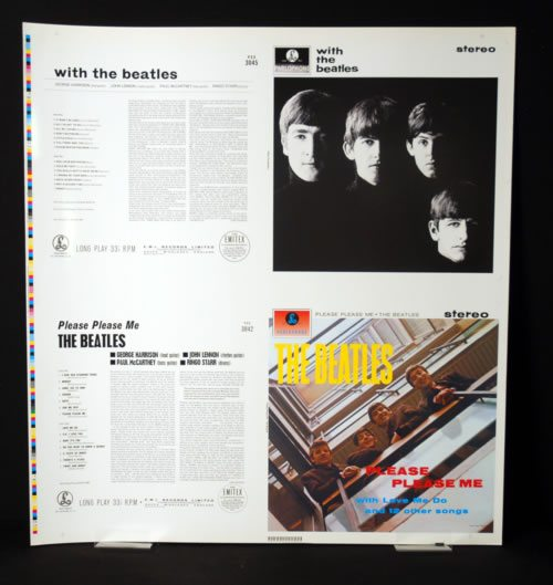 The+Beatles+With+The+Beatles++Please+Pleas+601083