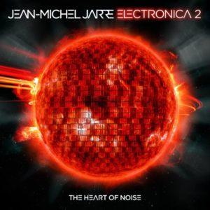 jmj_electronica2-480x480