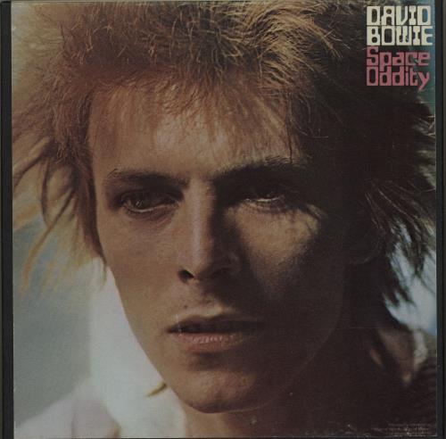 David+Bowie+Space+Oddity+650477