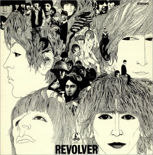 The+Beatles+Revolver+-+2nd+-+EX+545972