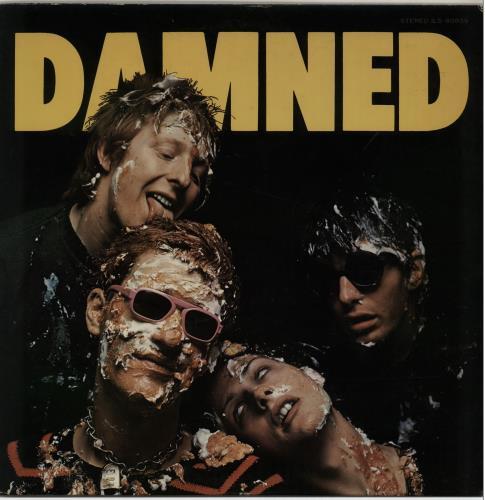 The+Damned+Damned+Damned+Damned+-+Withdra+220615