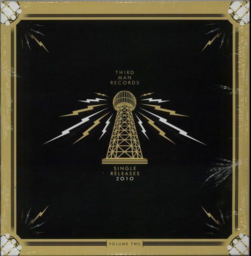 Third+Man+Records+Third+Man+Records+Vault+-+Pack+625299