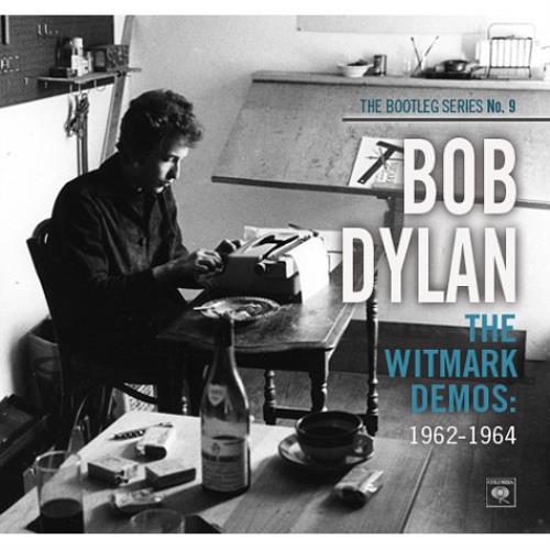 Bob+Dylan+The+Bootleg+Series+No+9+-+The++520850