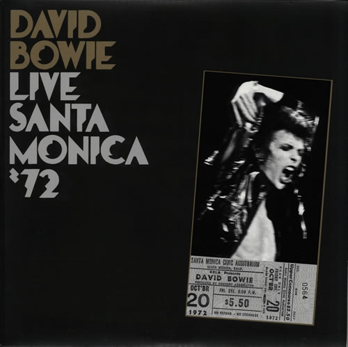 David+Bowie+Live+Santa+Monica+72+578937