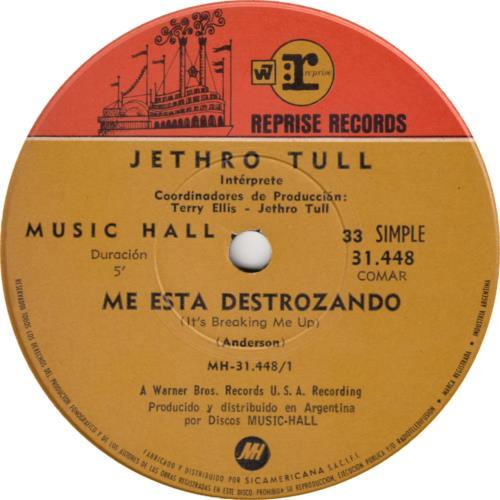 Jethro+Tull+Me+Esta+Destrozando+-+Picture++652478c