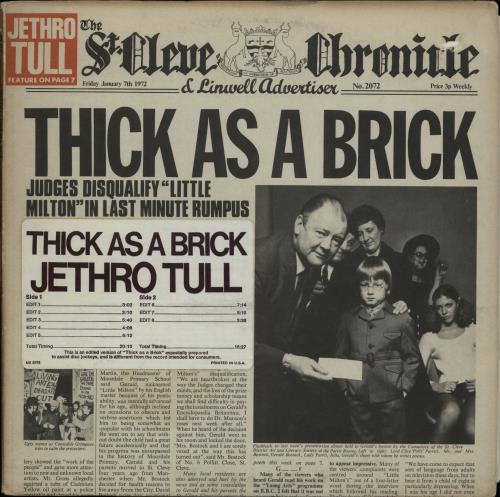 Jethro+Tull+Thick+As+A+Brick+-+Radio+Bande+383050